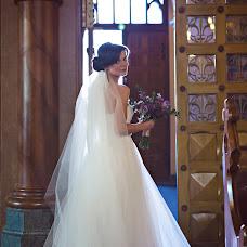 Wedding photographer Victoria Spiridonova-Favier (Vicki). Photo of 27.08.2016