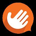 Hand Talk Translator icon