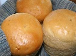 French Bread Rolls Recipe
