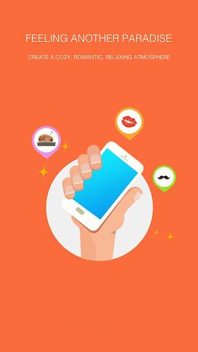 玩免費個人化APP 下載多彩呼吸灯 app不用錢 硬是要APP