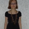 Екатерина Мальгина
