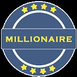 Millionaire 2019 - Trivia Quiz 1.5.2