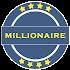 Millionaire 2019 - Trivia Quiz