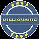 Milionario 2020 - Italiano Quiz per PC Windows