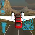Flying Car Free: Plateau Way
