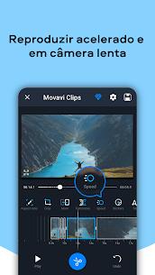 Video Editor Movavi Clips 4.2.1 [Premium] 6