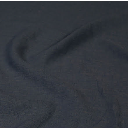 Linnetyg Leto - mörkblå