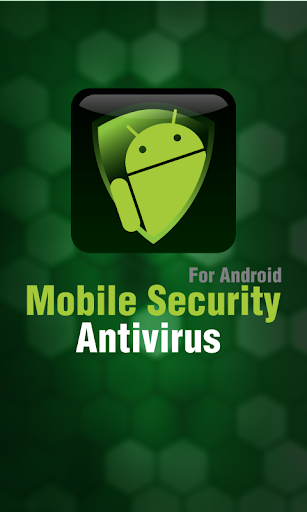 Mobile security Antivirus