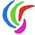 Manga Arun - Logo