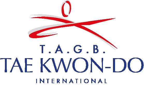Train Taekwondo TAGB