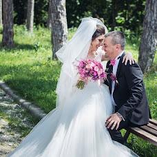 Fotograful de nuntă Marius Calina (MariusCalina). Fotografie la: 19.06.2017