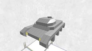 試製  戦車型車輌 無料版