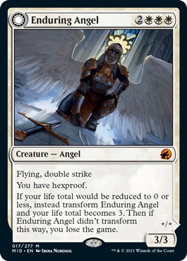 C:UsersJosef JanákDesktopMagicStředeční VýhledyStředeční Výhledy 17Enduring Angel.png