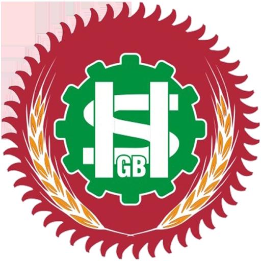 SHGB MBanking