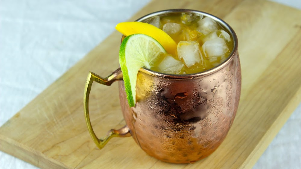 easy-diy-cocktails_moscow_mule