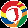 Jokowi App icon