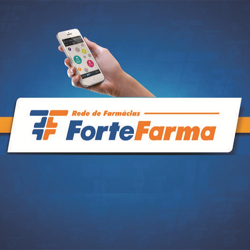 ForteFarma