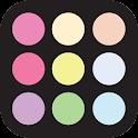 Sparkle - Beauty Tips & Tricks icon