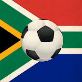 Premier Soccer League - Africa