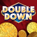 DoubleDown - Casino Slot Game, Blackjack, Roulette APK