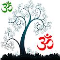 Vedic Hindu Indra Wishing Hymn icon