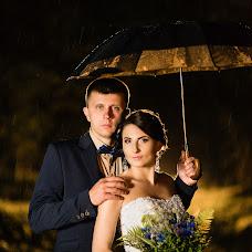 Wedding photographer Andrey Yaveyshis (Yaveishis). Photo of 22.06.2015