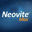 Neovite Max icon