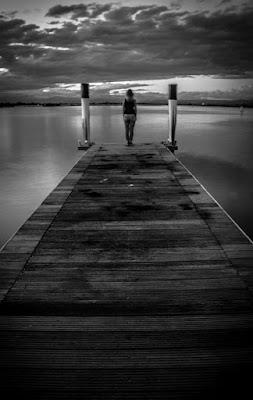 la solitudine di nicola92