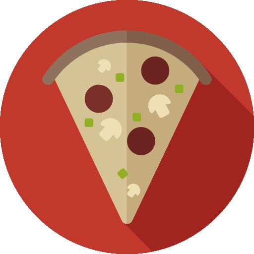 How To Prepare Pizza