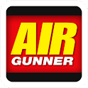 Air Gunner Magazine icon