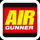 Air Gunner Magazine icon