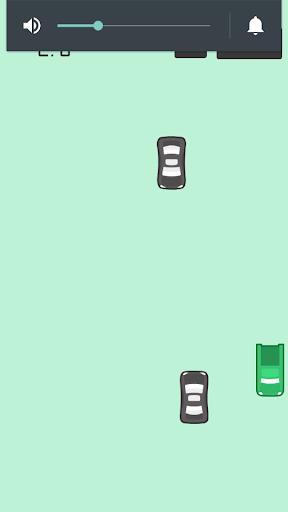 Super Street Racers  screenshots 1