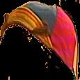 Kiko's Sounds icon