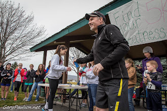 Photo: Find Your Greatness 5K Run/Walk After Race  Download: http://photos.garypaulson.net/p620009788/e56f73fe6