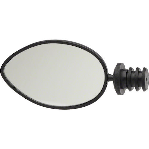 Cycle Aware Wingman Bar-End Mirror