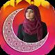 Eid Al Adha Photo Editor 2018 Download on Windows