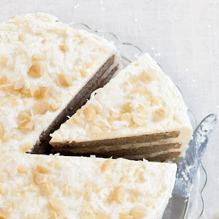 Paula Deen Pineapple Cake Recipes