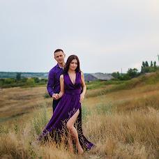 Wedding photographer Karina Natkina (Natkina). Photo of 29.10.2015