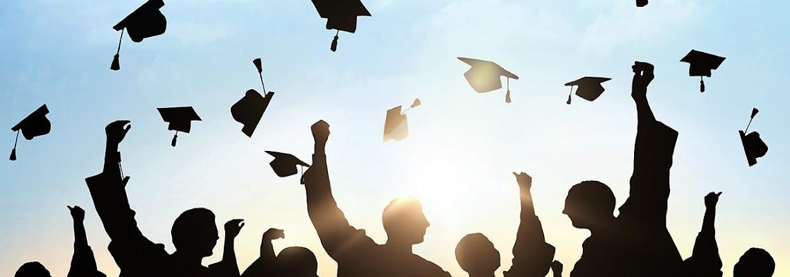 skelbimas-diplomu-it-sventei-skelbimas_epmc