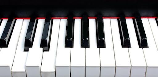 Piano - Keyboard & Magic Keys for PC
