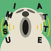 Japanese Speaking Instructor - Atte Imasu