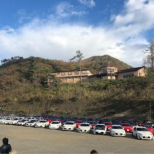 86 ZN6 トヨタ 後期 86のカスタム事例画像 アカツキ86さんの2018年11月04日18:42の投稿