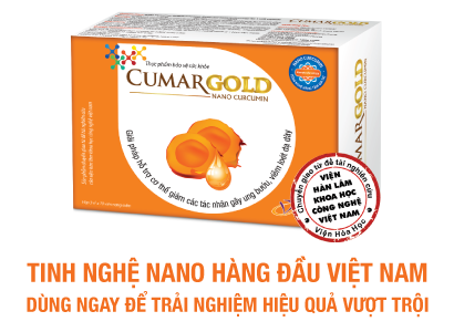http://cumargold.vn/FileUpload/Images/footer_box_new.png