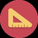 Length Converter icon