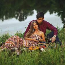 Wedding photographer Sergey Tisso (Tisso). Photo of 20.06.2014