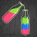 Liquid Sort Puzzle: Water Pour - Water Sort Puzzle icon