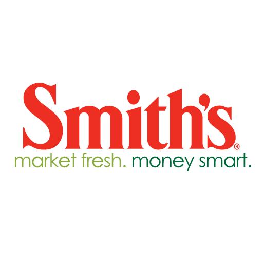 Smith's (app)