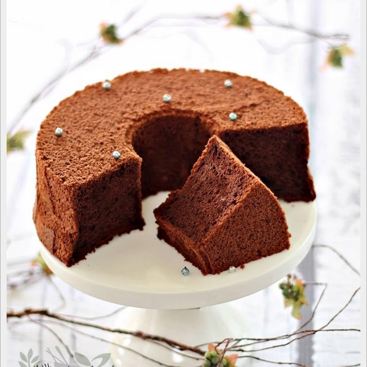 Amazing Japanese Cake Recipes Yummly Funny Birthday Cards Online Aboleapandamsfinfo