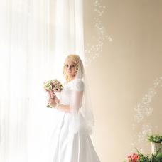 Wedding photographer Stepan Kobasnyan (kobasnyan). Photo of 09.08.2015