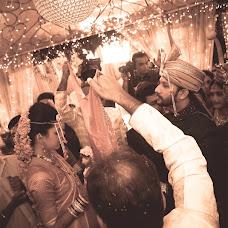 Wedding photographer Kunjan Detroja (kunjandetroja). Photo of 28.06.2015